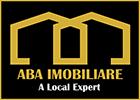 ABA Imobiliare - agentie imobiliara Timisoara