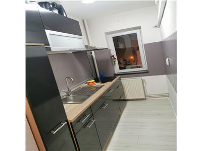 Apartament 3 camere Lipovei-Iulius Mall
