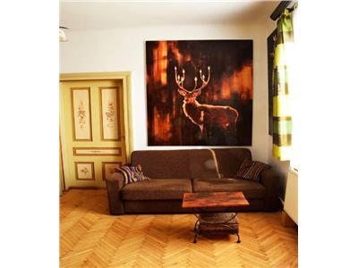 Apartament 2 camere IOSEFIN