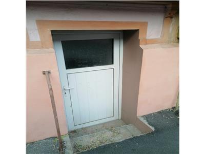 Apartament 3 cam Odobescu Demisol 80 mp