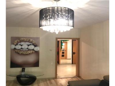 Apartament 4 Camere Olimpia/Stadion