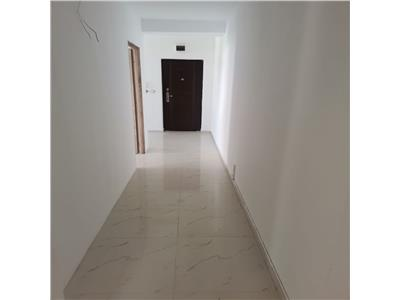 Apartament Giroc Centru - Primarie