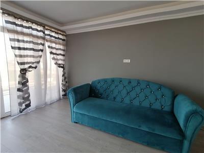 Duplex Dumbravita 210 mp + Garaj COMISION 0%