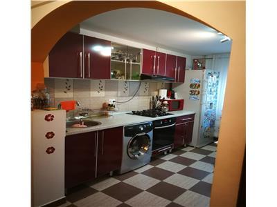 Apartament Lipovei  Euro/Dedeman
